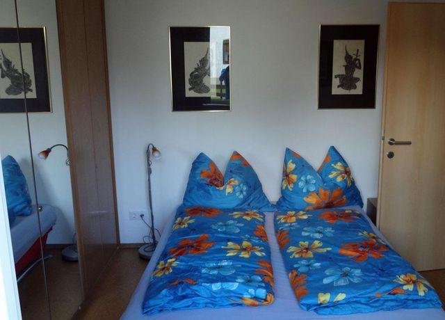 Schlafzimmer-der-Ferienwohnung-Kometer.jpg