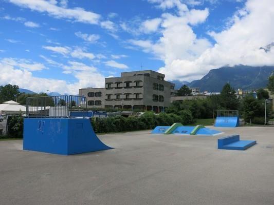 Reichenauer-Promenade-Skateplatz.jpg