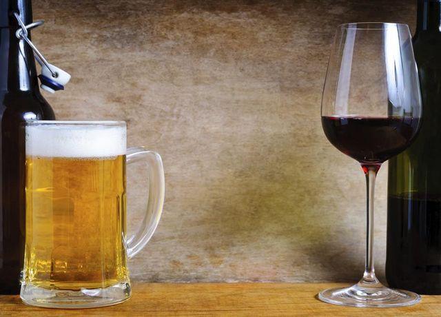 Wein-und-Bier.jpg