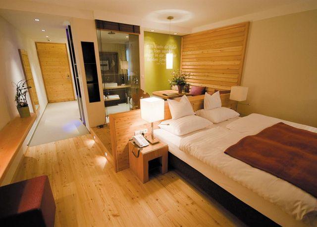 Hotel-Holzleiten-Zimmer-Laerche.jpg