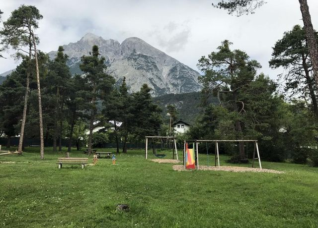 Kinderspielplatz-am-Puelacherweg.jpg
