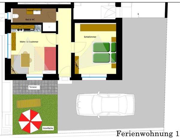 App1-Appartementplan.jpg