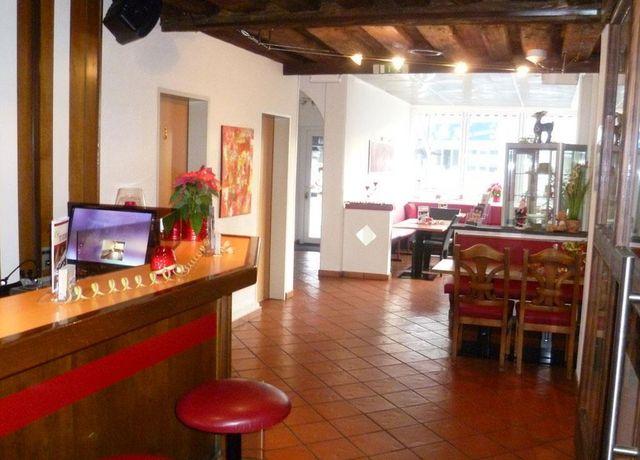 Cafe-Turbo2.jpg