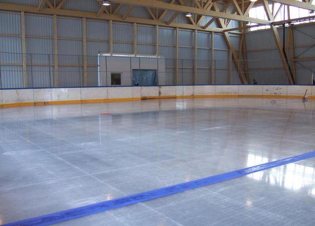 Eishalle-2.jpg