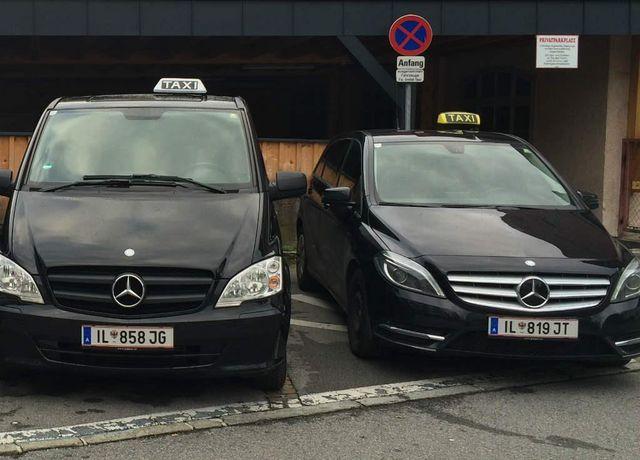 Inntal-Taxi.jpg