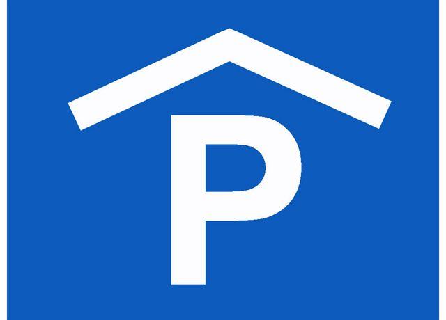 Symbol-Parkgarage.jpg