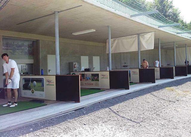 Freizeitzentrum-Rossau-Abschlaege.jpg