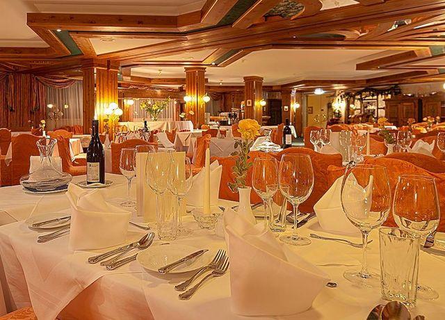 Sporthotel-Restaurant.jpg