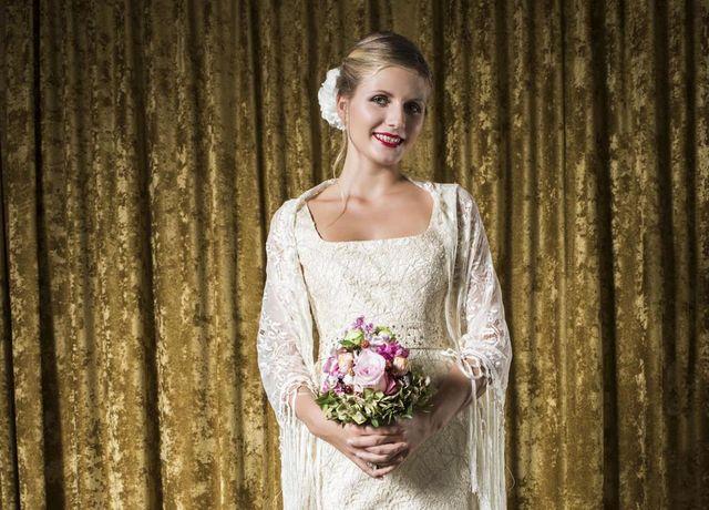 Prister-Hochzeitskleid.jpg