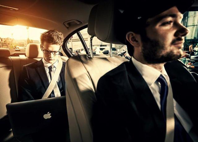 myDriver-Taxi.jpg