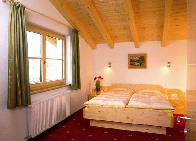 simmering-schlafzimmer.jpg