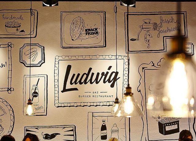 LudwigLogo.jpg