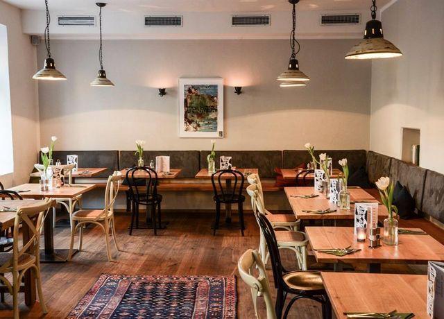 Olive-Restaurant.jpg