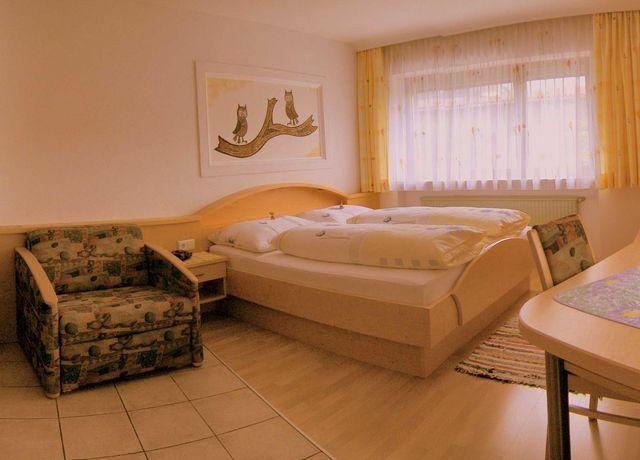 Doppelzimmer.jpg