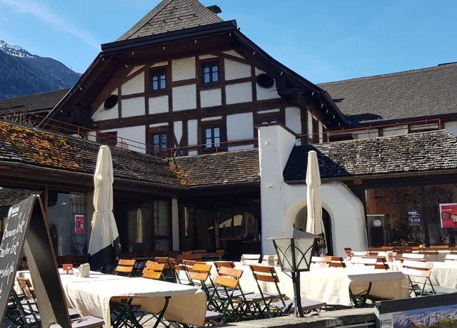 Restaurant-Terrassencafe-Alte-Schmiede-in-Stams.jpg