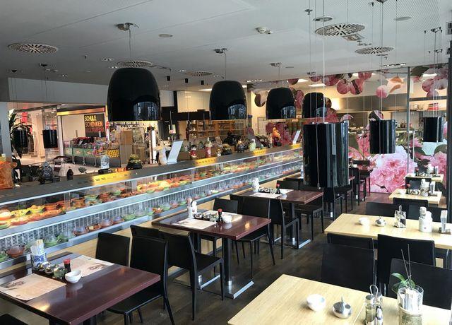 Restaurant-Wang-Fu.jpg