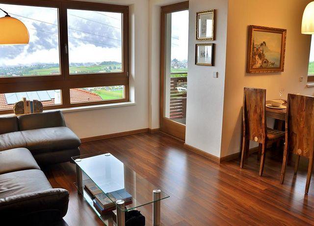 Wohnzimmer-Startbild.jpg