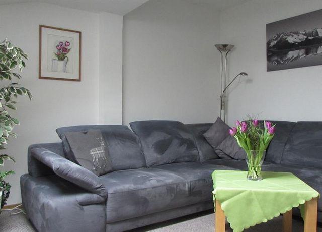 Helma-Zimmermann-Wohnzimmer.jpg