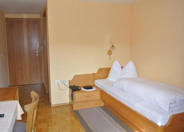 Beispiel-Einzelzimmer-1.jpg