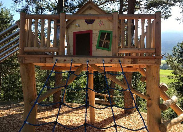 Waldpark-Lans-Spielhaus.jpg