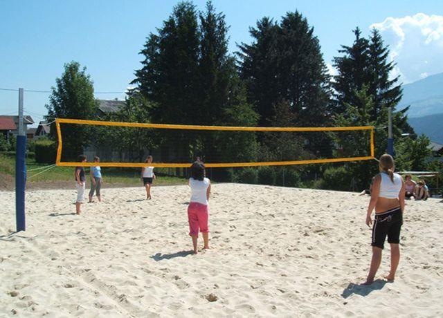 Beachvolleyball-Hauptschule-Rum.jpg