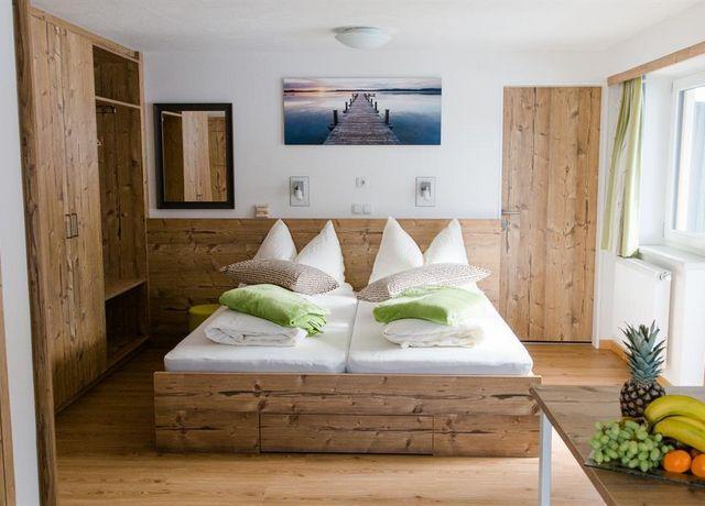 Suedtirol-Betten.jpg