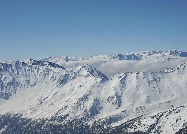 alpenrundflug-krappinger-gletscher.jpg