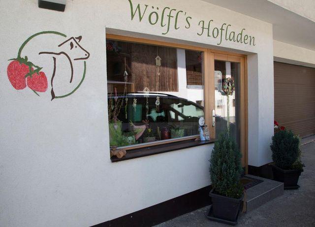 Woelfs-Hofladen-2015.jpg