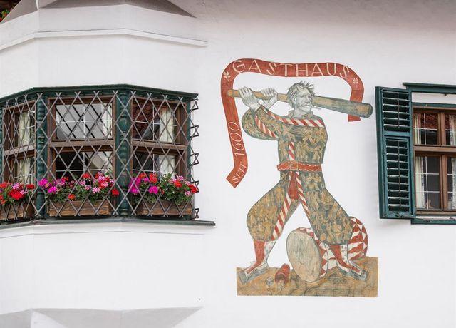 Wilder-Mann-Gasthaus-seit-1600.jpg
