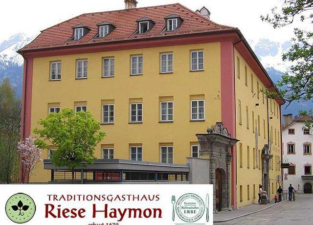 haymonhaus.jpg