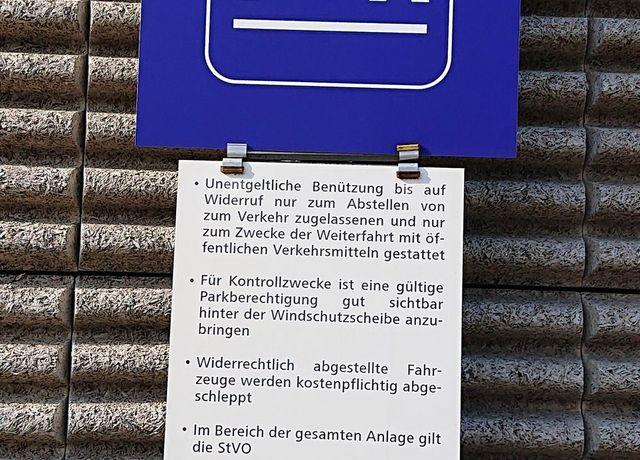 Park-und-Ride.jpg