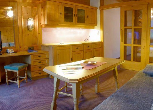 Suite-Schwalbennest-Wohnraum01.jpg