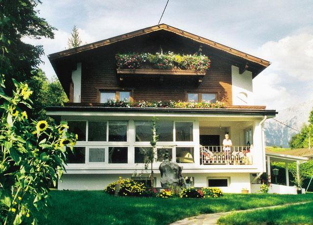 Haus-Frauenhoffer.jpg