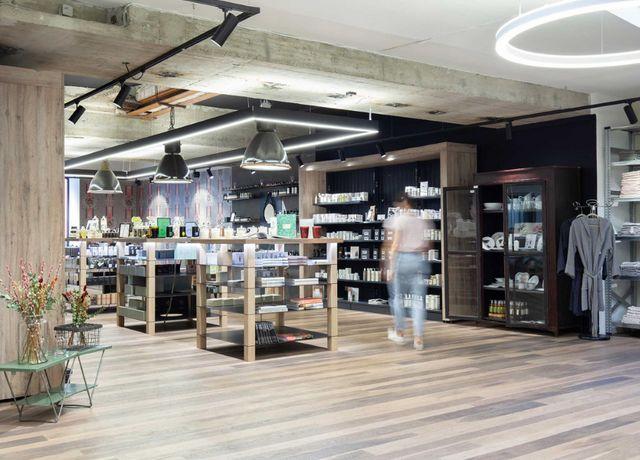 Resort-Concept-Store-Innsbruck.jpg
