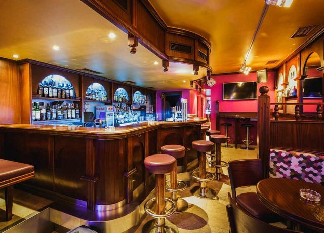 Gerrys-Pub.jpg