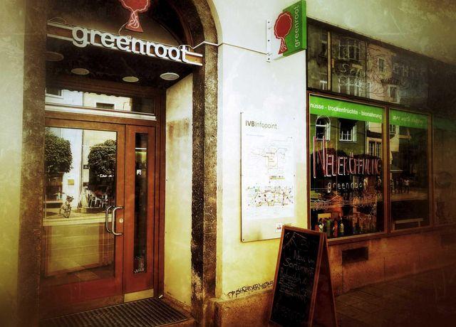 Greenroot.jpg