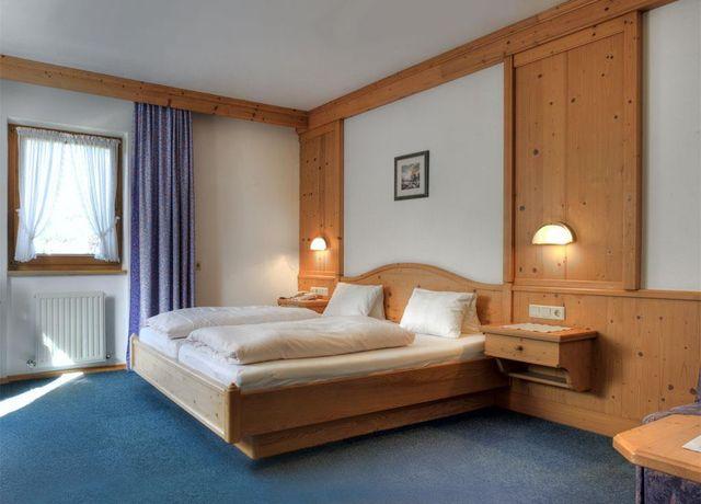 Gasthof-Neurauter-Bsp-1-Zimmer.jpg