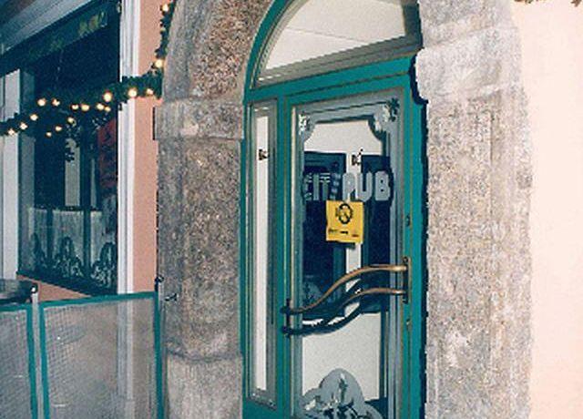 City-Pub-Innsbruck.jpg
