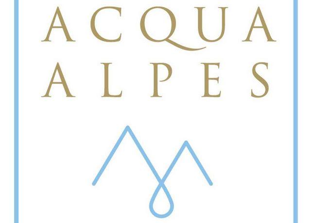 Acqua-Alpes-03.jpg