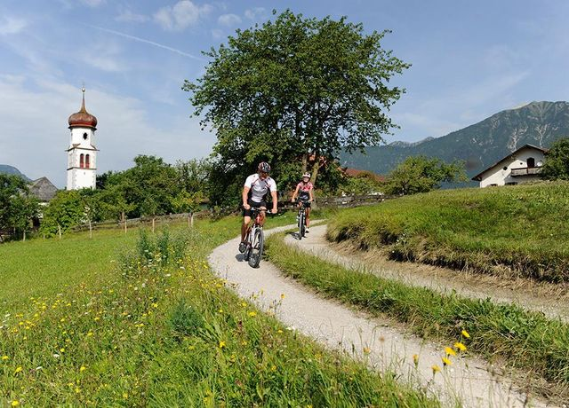 mountainbike1.jpg