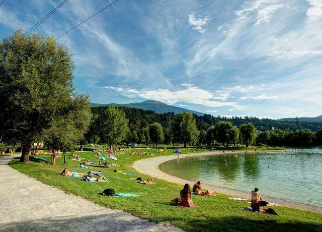 Baggersee-baden.jpg