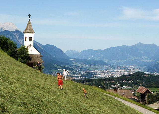 Oberperfussberg-Sommer.jpg