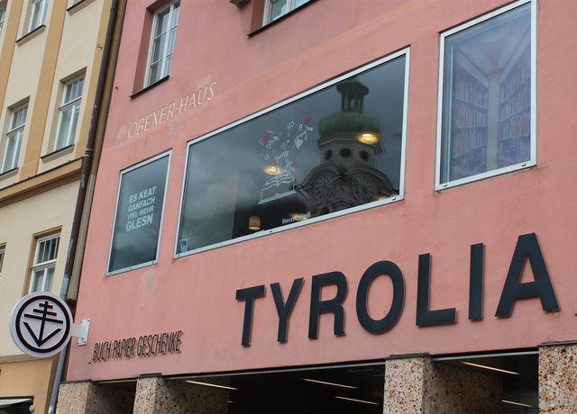 Tyrolia-aussen.jpg