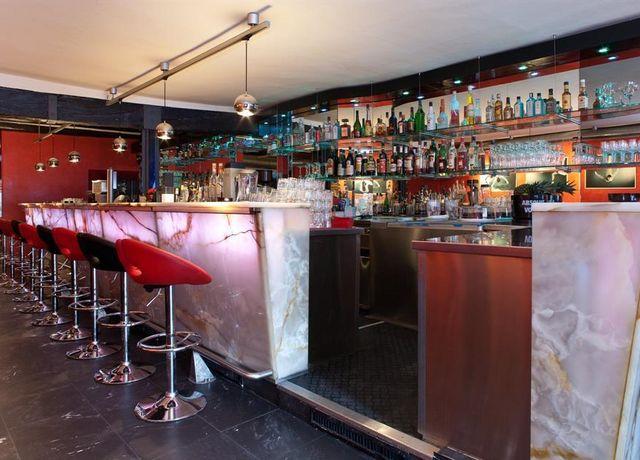 Cafe-Galerie.jpg