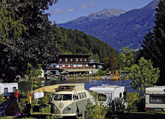 Camping-Natterer-See.jpg
