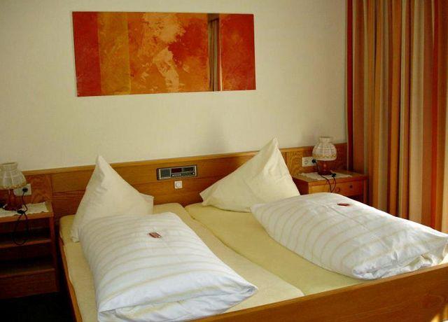 Gasthof-Schaber-Beispiel-Zimmer.jpg