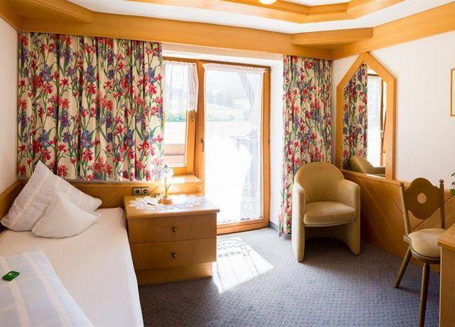Einbettzimmer-1.jpg