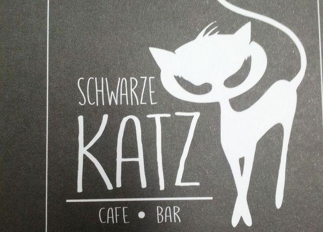 Schwarze-Katz.jpg