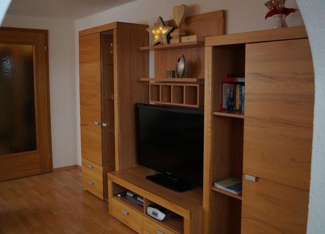 Wohn-Esszimmer-Hifi.jpg