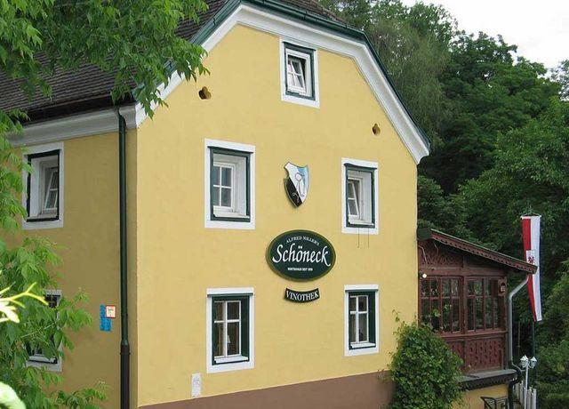 Wirtshaus-Schoeneck.jpg